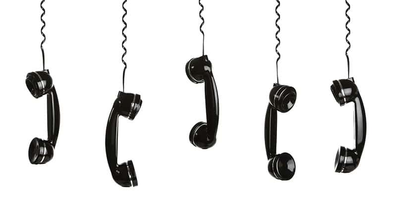 Using Marketing on Hold in your business