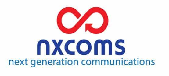 nxcoms