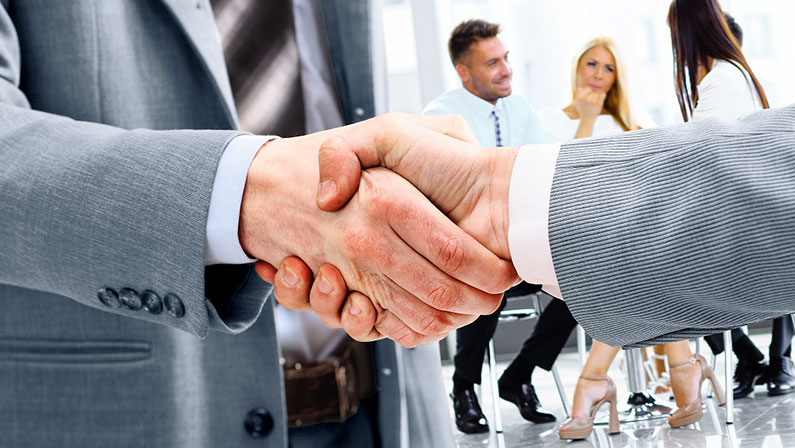 Did you know… there's an extra sales person in your business that you never knew you had?