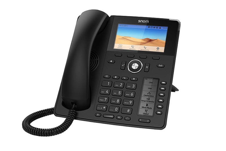 nxcoms ip phone handsets