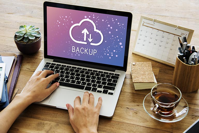 cloud backup services from nxcoms