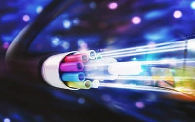 Are you ready for full fibre broadband?