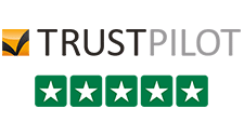 Nxcoms is a member of Trustpilot