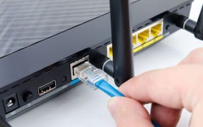 Why is business broadband more expensive?
