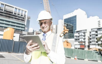 How Connectivity Can Make Or Break A Construction Site
