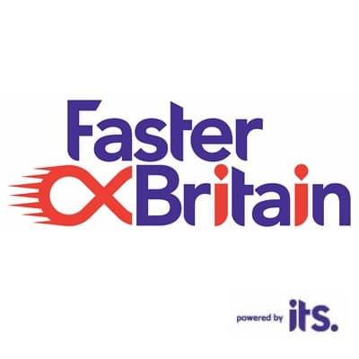 nxcoms provides faster britain fibre powered by its