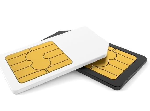 Dongles Are Dead! It's Time to Roam Free With eSIMs
