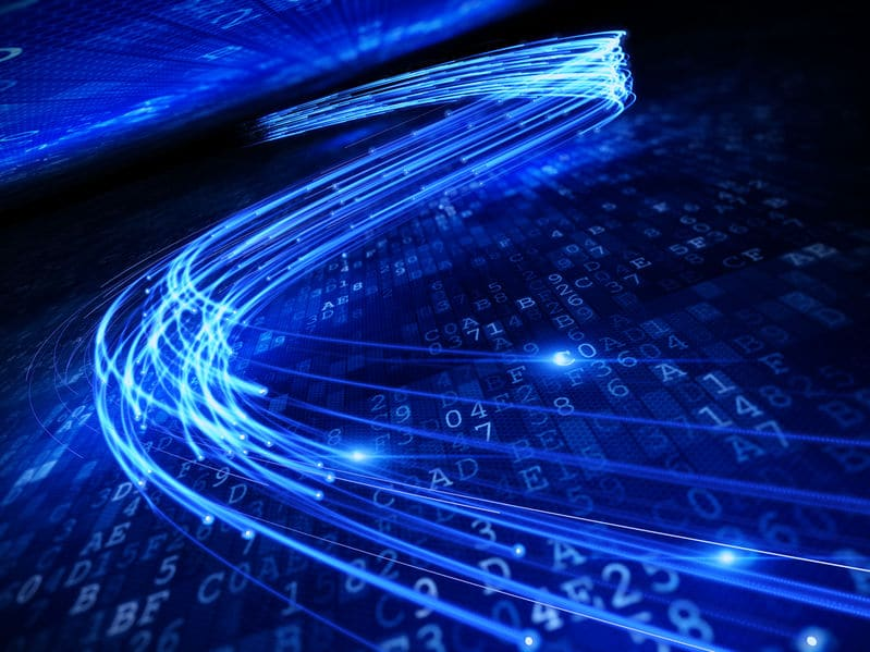 nxcoms provides superfast fibre